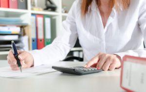 стоимость услуг бухгалтерского аутсорсинга