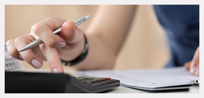 Линейный способ начисления амартизации в бухгалтерском учете
