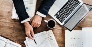 Аутсорсинг бухгалтерских услуг стоимость